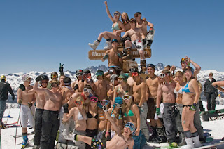 mammoth california discount ski tickets