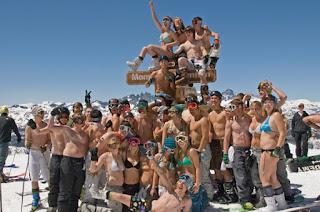 mammoth california discount ski tickets