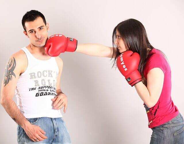 كيف أتعامل مع غضب الزوج...؟ نصائح تجنبك الوقوع بالمشاكل...!