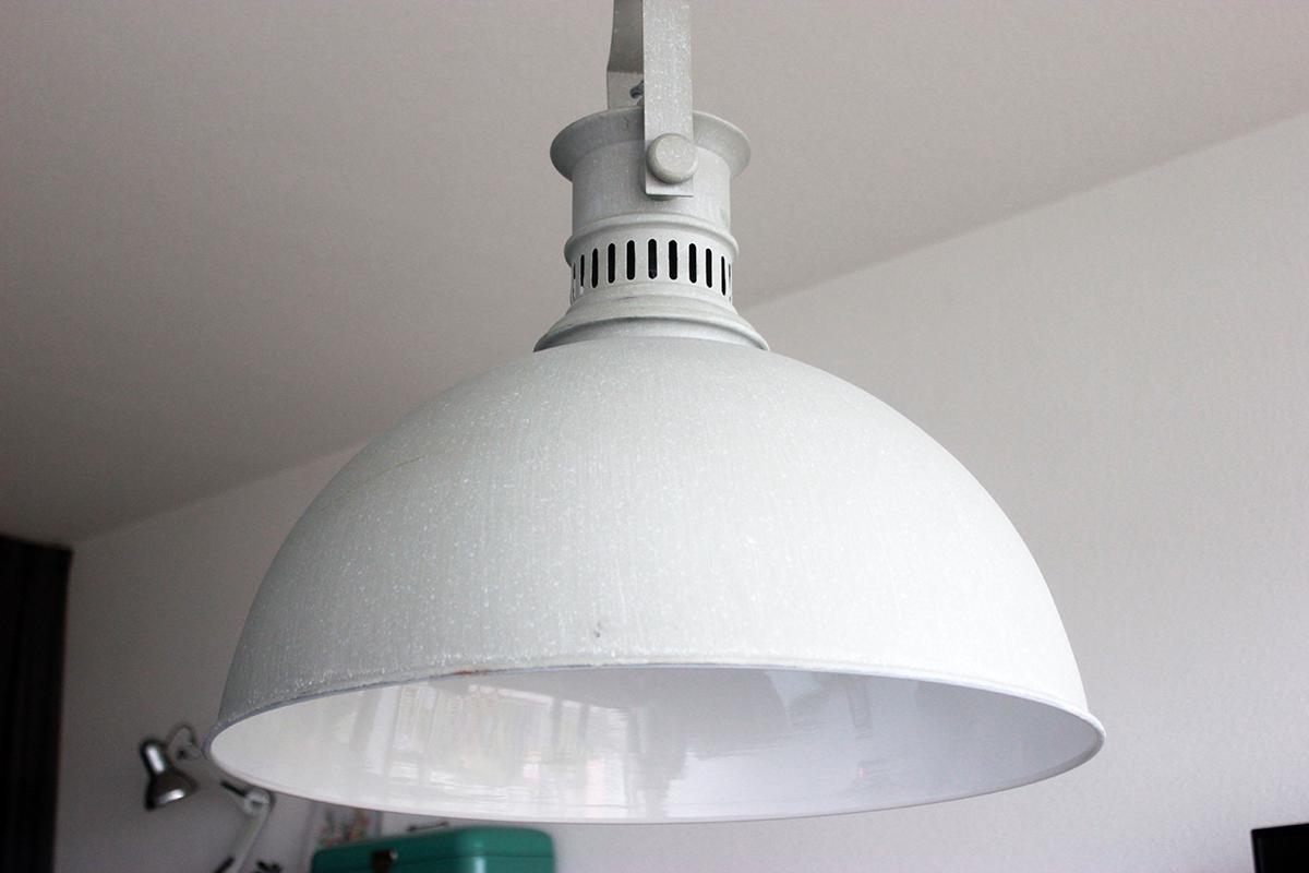 Ikea Lampen Staand : Ikea lamp staand fabulous ikea staande lamp affordable floor