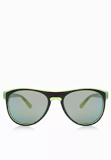 أحدث النظارات احدث النظارات الشمسية احدث نظارات احدث نظارات 2015 اكسسوارات النظارات اكسسوارات رجالى اكسسوارات رجالية اكسسوارات نظارات النظارات الشمسية تشكيله نظارات 2015 رجالي نظارات البحرين نظارات الشمسية نظارات الكويت نظارات رجالى نظارات رجالية نظارات رجالية 2015 نظارات شمس رجالي نظارات نمشي نمشي نظارات