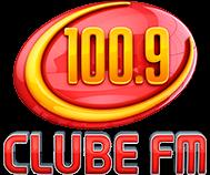 Rádio Clube FM 100,9 de Iturama MG