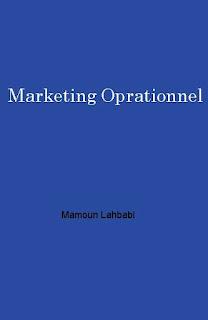 Télécharger Livre Gratuit Le marketing opérationnel pdf