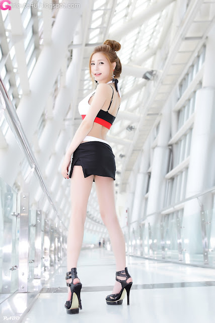 6 Park Soo Kyung - BIMOS 2012-very cute asian girl-girlcute4u.blogspot.com