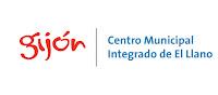 Resultado de imagen de Centro Municipal Integrado del Llano