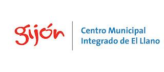 Resultado de imagen de Logo del  Centro Municipal Integrado de El Llano
