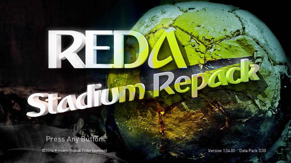 ee4fe0c52a9 Reda Stadium Pack