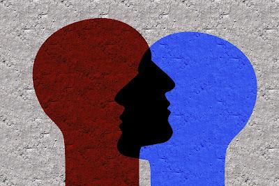 Comunicación para llegar a un acuerdo