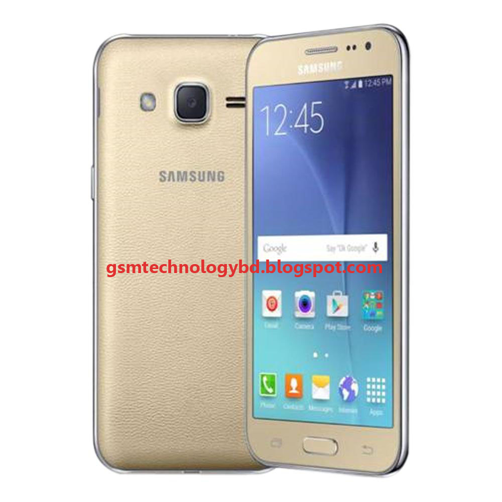 Gsmtechnologybd  How To Update J200gddu1aoj1 Android 5 1 1