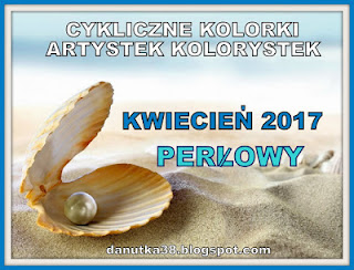 http://danutka38.blogspot.com/2017/04/cykliczne-kolorki-kwiecien-2017.html
