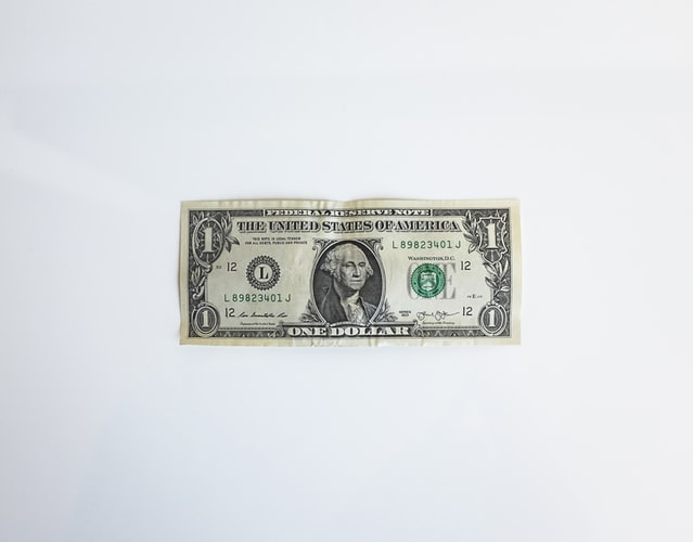 كيفية جلب المال من الانترنت 2020