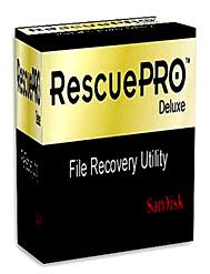 Descargar RescuePRO Deluxe Gratis Español