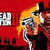 """""""Red Dead Redemption 2"""": Primeiro trailer de gameplay foi divulgado hoje!"""