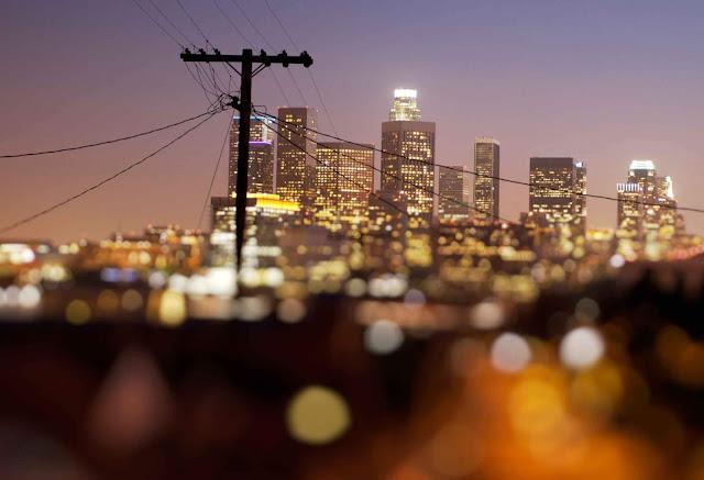 كل ما تود أن تعرفه حول الإنتقال من شبكة الكهرباء الحالية إلى الشبكة الذكية Smart Grid