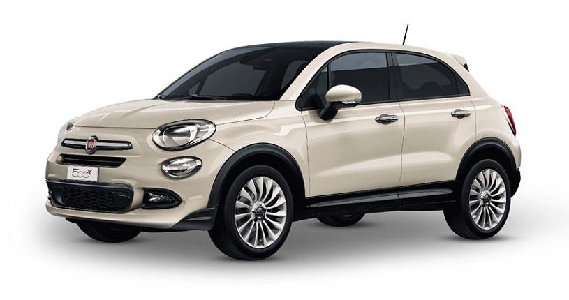 Fiat-500X-yorumlar
