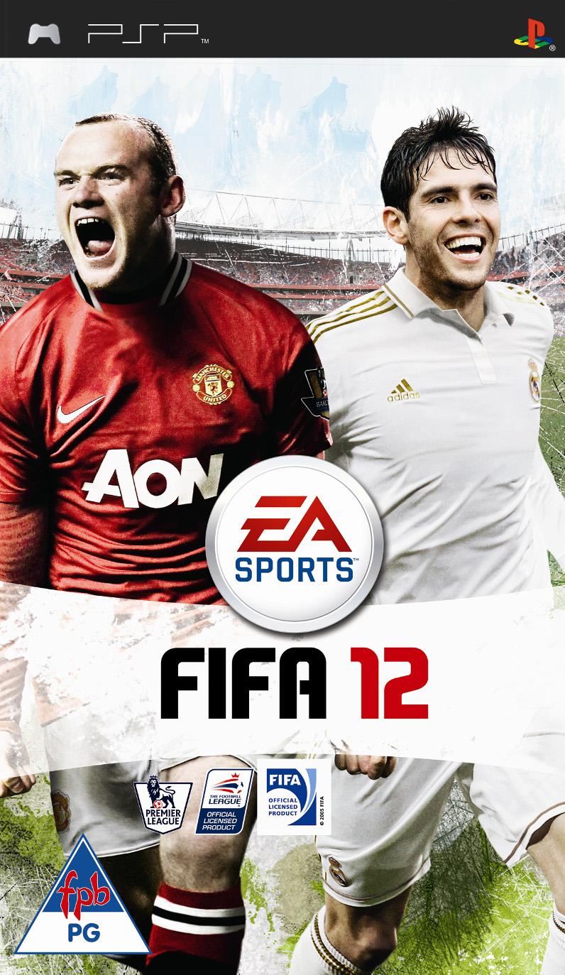 download fifa 12 psp cso
