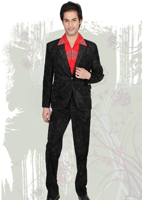 Pent Coat For Wedding Party New Stylish Dress Pent Coat