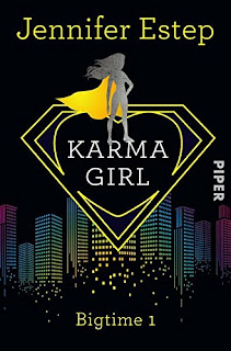 https://www.amazon.de/Karma-Girl-Bigtime-Jennifer-Estep/dp/3492280374/ref=sr_1_1?ie=UTF8&qid=1494183820&sr=8-1&keywords=karma+girl