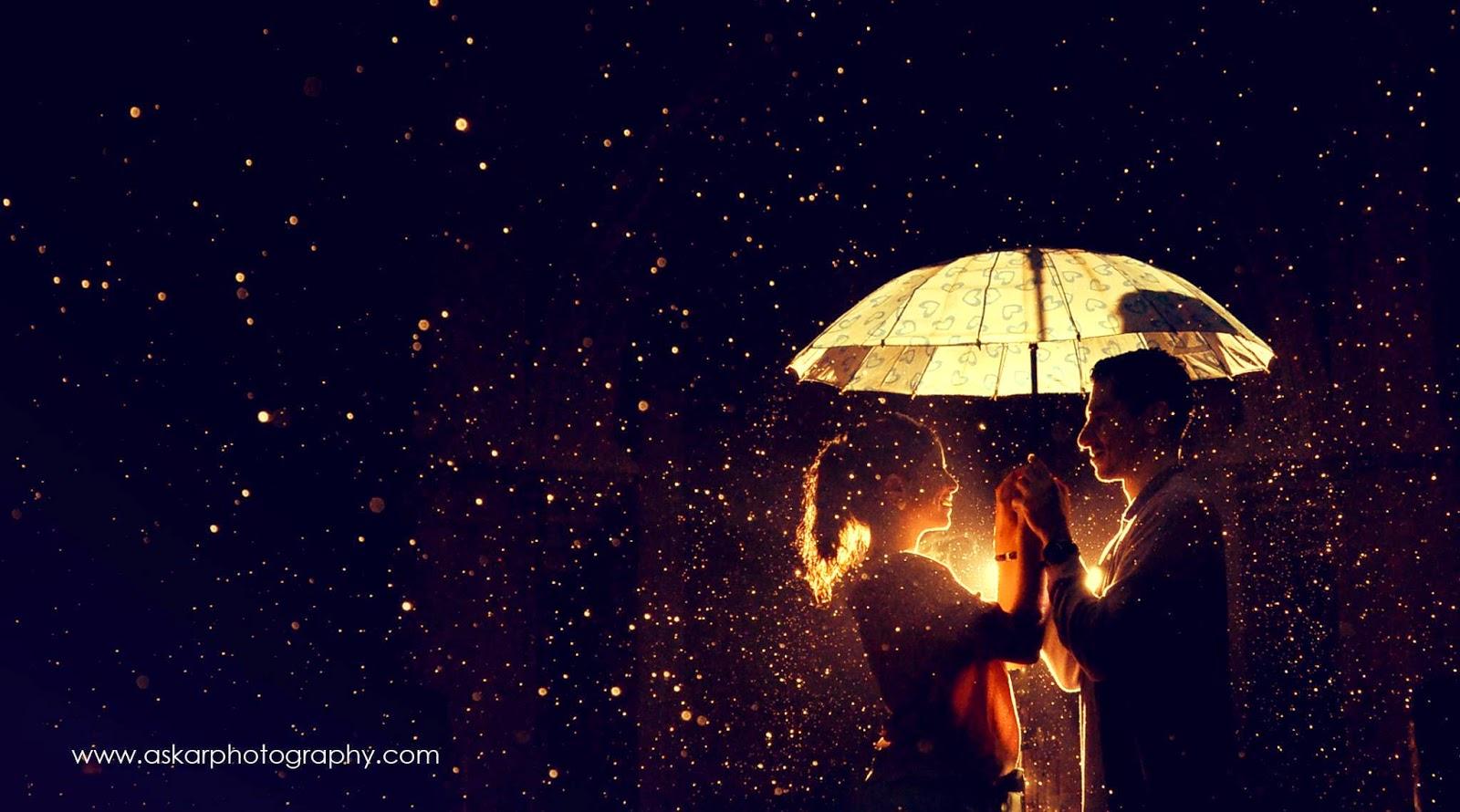 paket foto prewedding murah, jasa foto prewed, poto nikahan, poto wedding, foto murah,