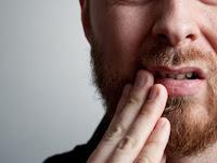 Waspada, sakit gigi ternyata juga bisa bikin sakit jantung!