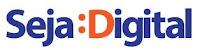 Seja Digital: Kit Gratuito sejadigital.com.br/kit