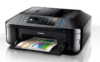 Canon PIXMA MX894 Driver Download - Mac, Windows, Linux