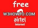 Download twerk it vpn 4g app for Airtel Free Browsing Tricks price in nigeria