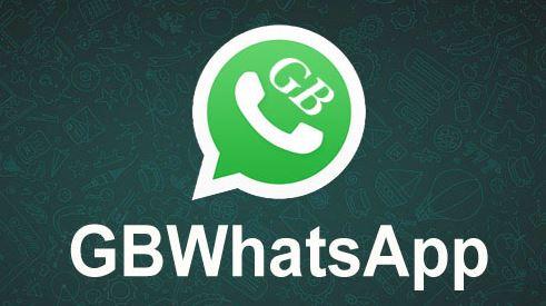 GBWhatsApp V 7.00_2.19.17, Multiples WhatsApp, En Tu Celular