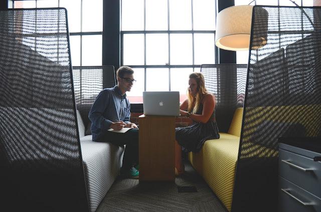 6 Tips para Encontrar un Trabajo en Reino Unido
