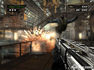 Download Game Black PS2 Full Version Iso For PC | Murnia Games