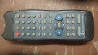 http://elecnote.blogspot.com/2015/03/arduino-5-channel-ir-remote-control.html