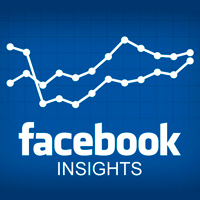 facebook, insights, insights facebook, insights, que es facebook insights