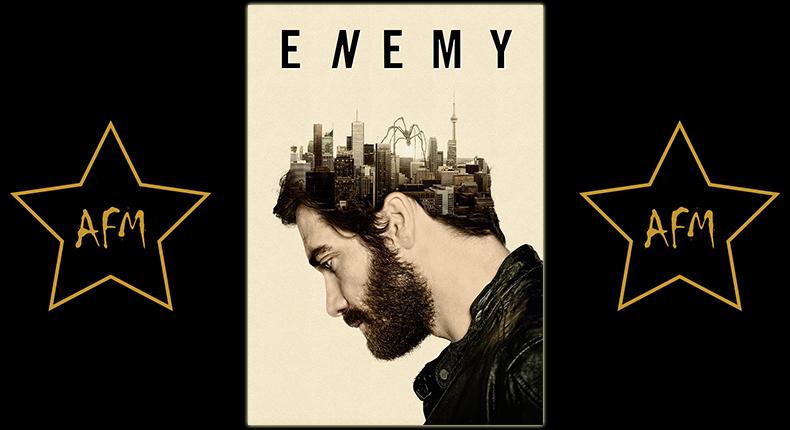 enemy-ennemi