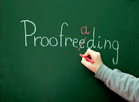 How To Make Money Online Doing Proofreading Jobs