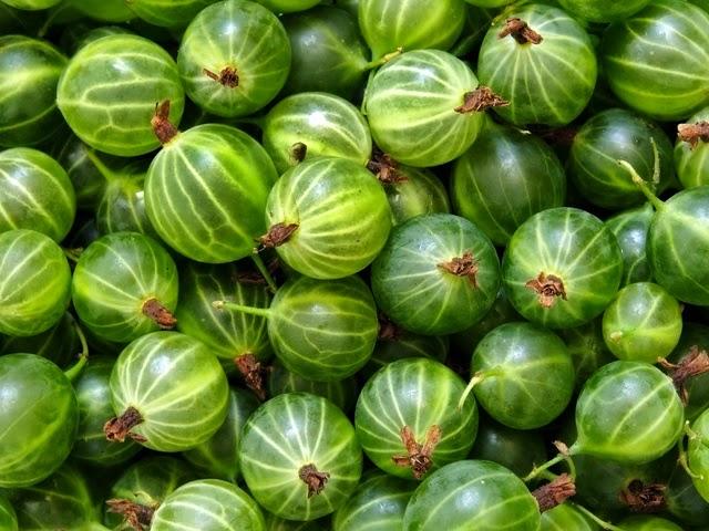 зеленая еда фото зеленая диета