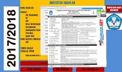 Inilah Aplikasi Penerimaan Siswa Baru PPDB Integrasi dengan Formulir Dapodik
