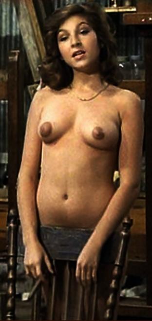 Diane neal nackte nacktbilder, Alyson hannigan date movie topless