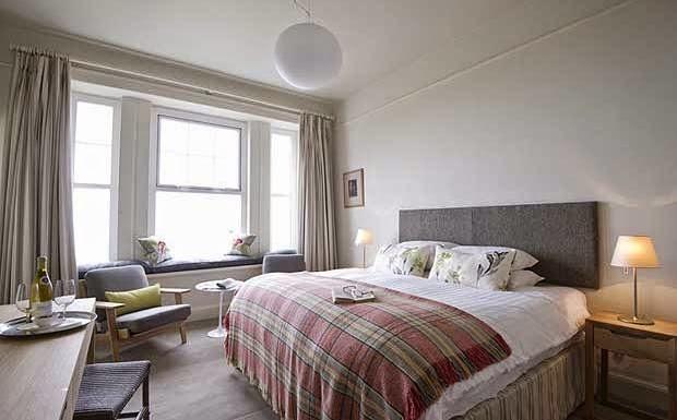 Bedroom Glamor Ideas Scandinavian Style Bedroom Glamor Ideas