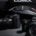 Spesifikasi Dan Keunggulan Kamera Lumix S1