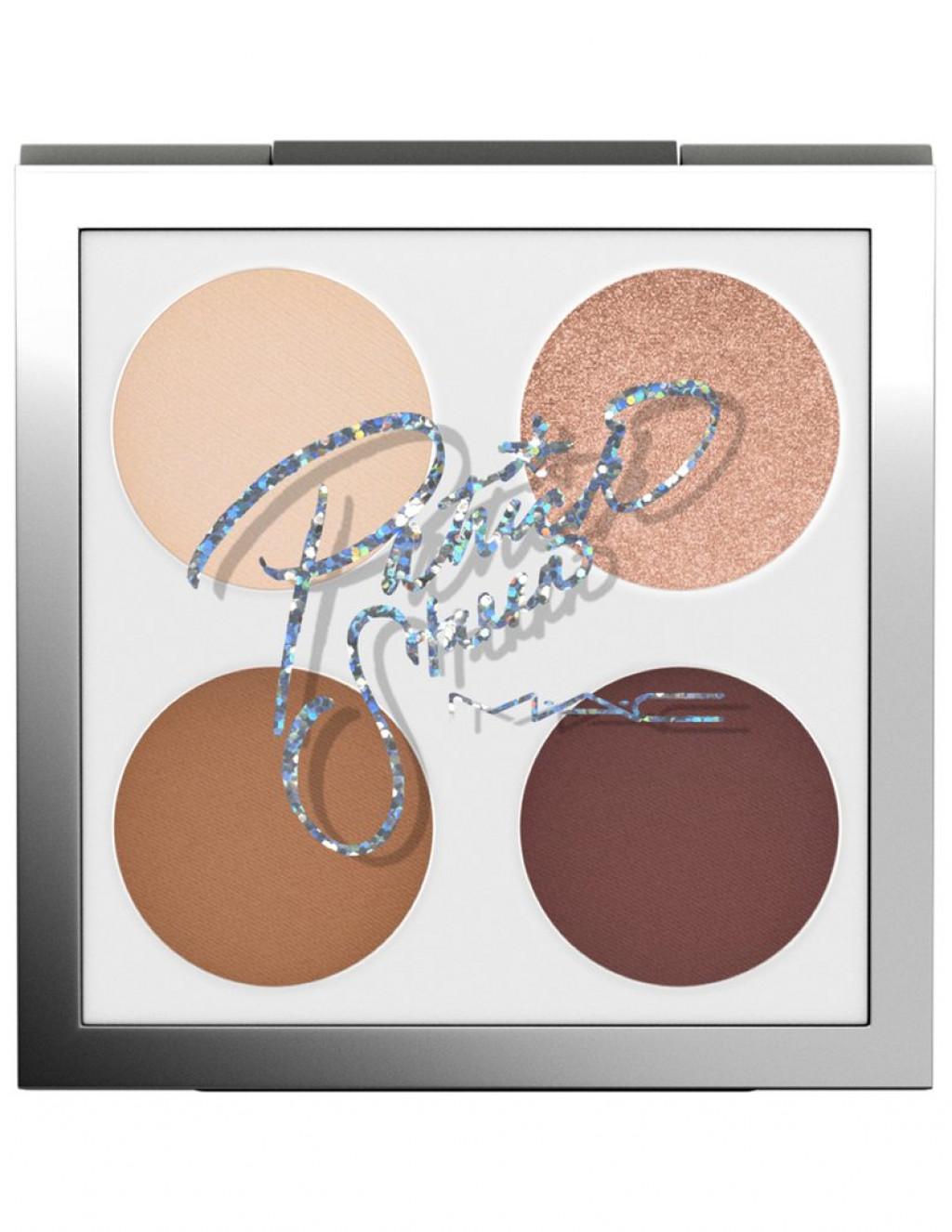Patrick-Starrr-Eyeshadow-Quad-Palette