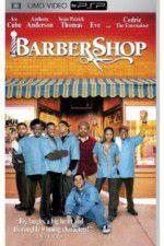 Watch Barbershop 2002 Megavideo Movie Online
