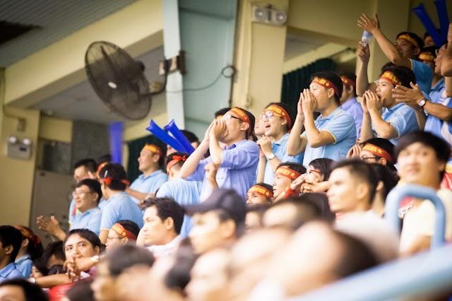 """Những kết luận chính thức tại Hội thảo """"Nâng cao hiệu quả đào tạo huấn luyện và thi đấu bóng chuyền Việt Nam"""""""