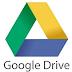 گووگڵ درایڤ(Google Drive) چیە و بۆچی بەکاردێت