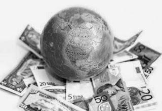 pengertian bidang ekonomi,globalisasi di bidang ekonomi,contoh kearifan lokal dalam berbagai bidang,progresif,arti regresif,progresif dan regresif,arti progresif di stnk,revolusioner,