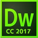 Adobe Dreamweaver CC 2017 Repack