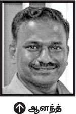 பி நோட்ஸ் (Participatory Notes) ஒழிப்புக்கான சாட்டையை பிரதமர் மோடி கையில் எடுப்பாரா?