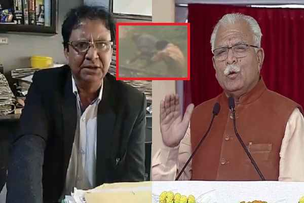 ln-parashar-reaction-on-cm-khattar-haryana-open-dedication-free-claim