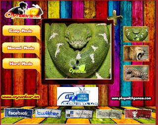 http://flashgamesspot.com/pt/play/wild-animals-land-wild-and-dangerous-animals-puzz/flash-game/