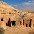Саудовская Аравия презентовала первое в стране туристическое направление