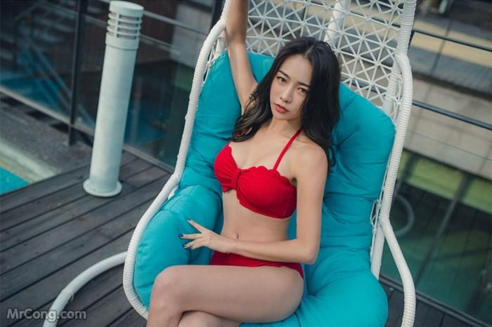 Image An-Seo-Rin-Hot-Thang-4-2017-MrCong.com-013 in post Người đẹp An Seo Rin trong bộ ảnh nội y, bikini tháng 4/2017 (349 ảnh)